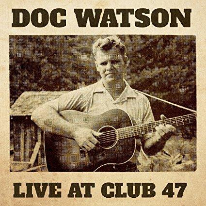 Doc Watson.jpg