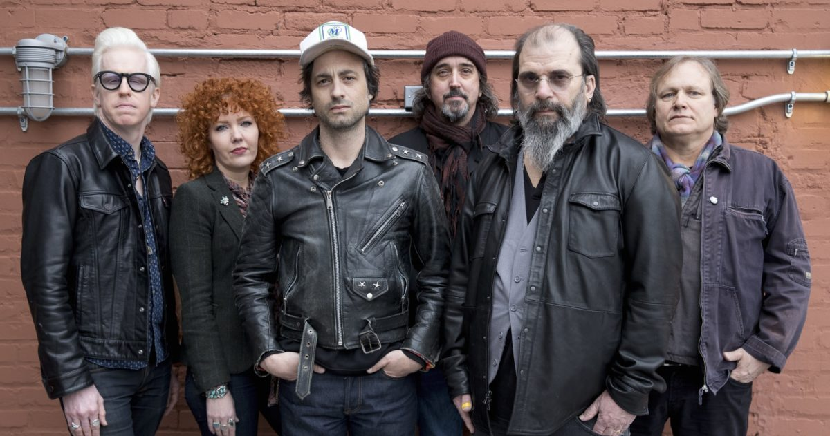 steve-earle-dukes-press-tom-bejgrowicz-1200x631
