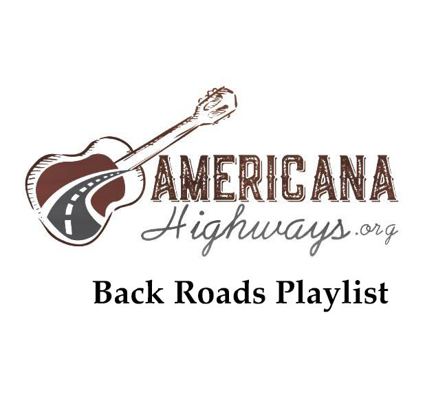Back Roads Playlist