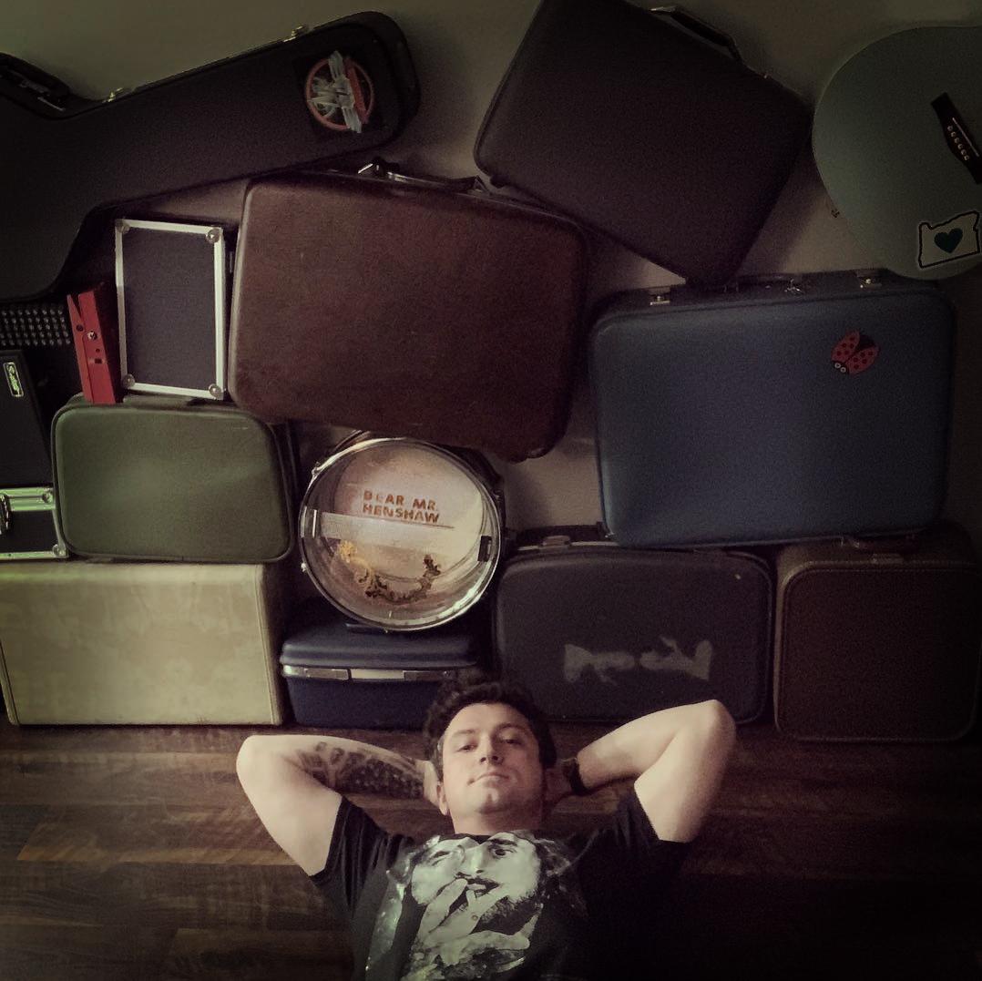 DMH_Luggage