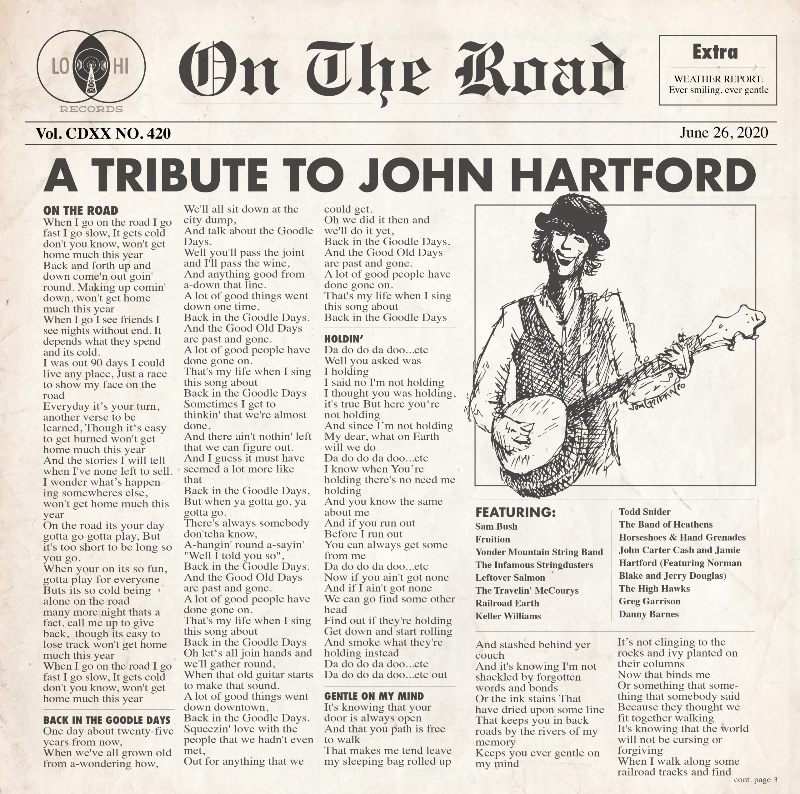 JH-OnTheRoad_HDP1538_11298_Cover-scaled