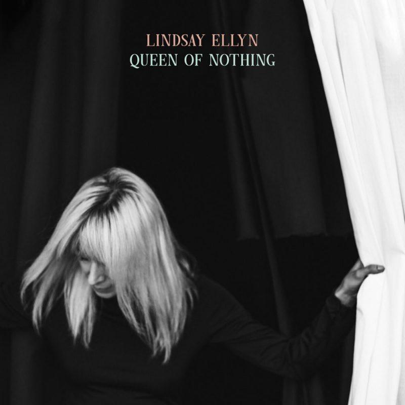 Lindsay Ellyn