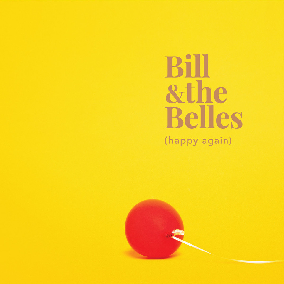 Bill and the Belles