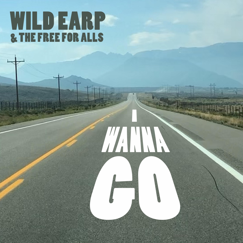 Wild Earp