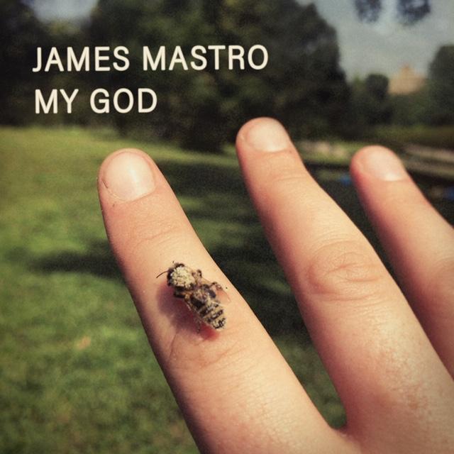 James Mastro