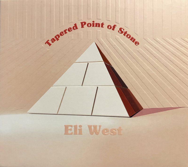 Eli West