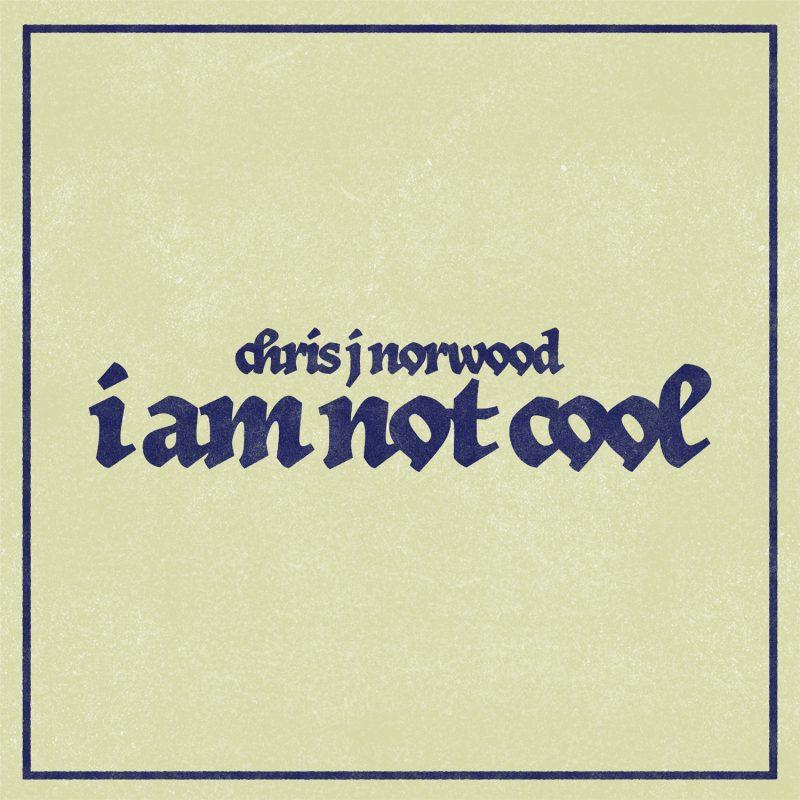 Chris J Norwood