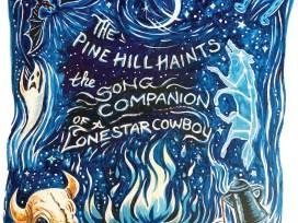 Pine Hill Haints