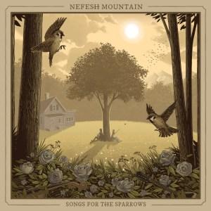 Neresh Mountain