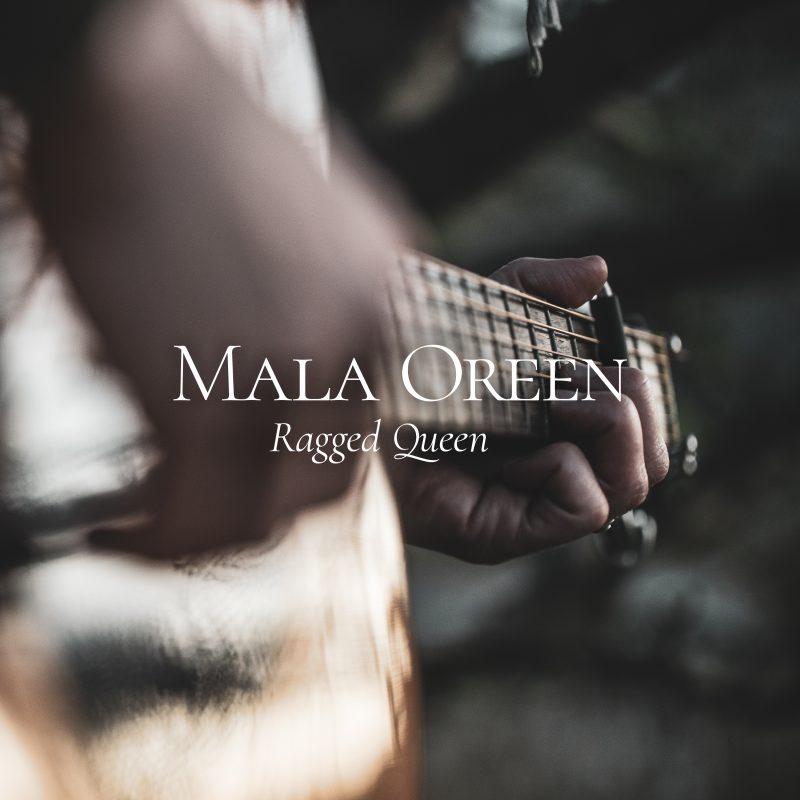 Mala Oreen
