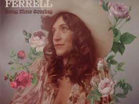 Sierra Ferrell