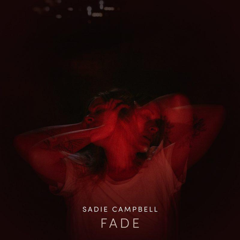 Sadie Campbell