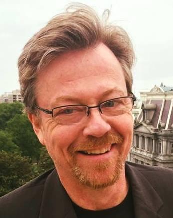Steve Houk