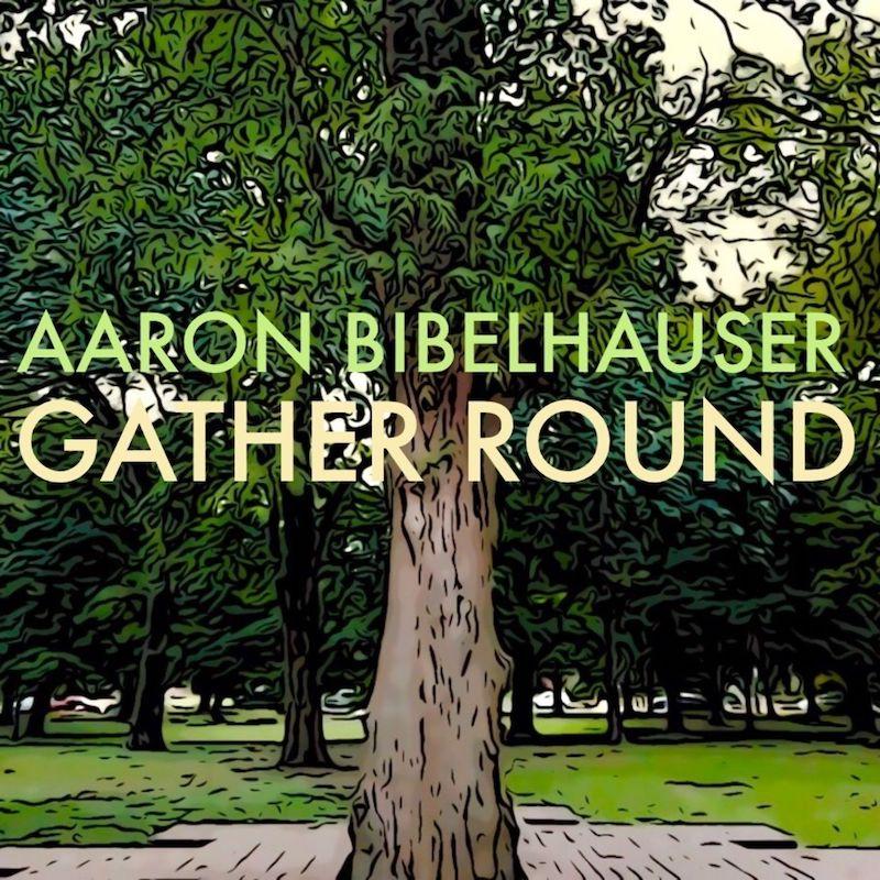 Aaron Bibelhauser