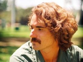 Gregory Ackerman