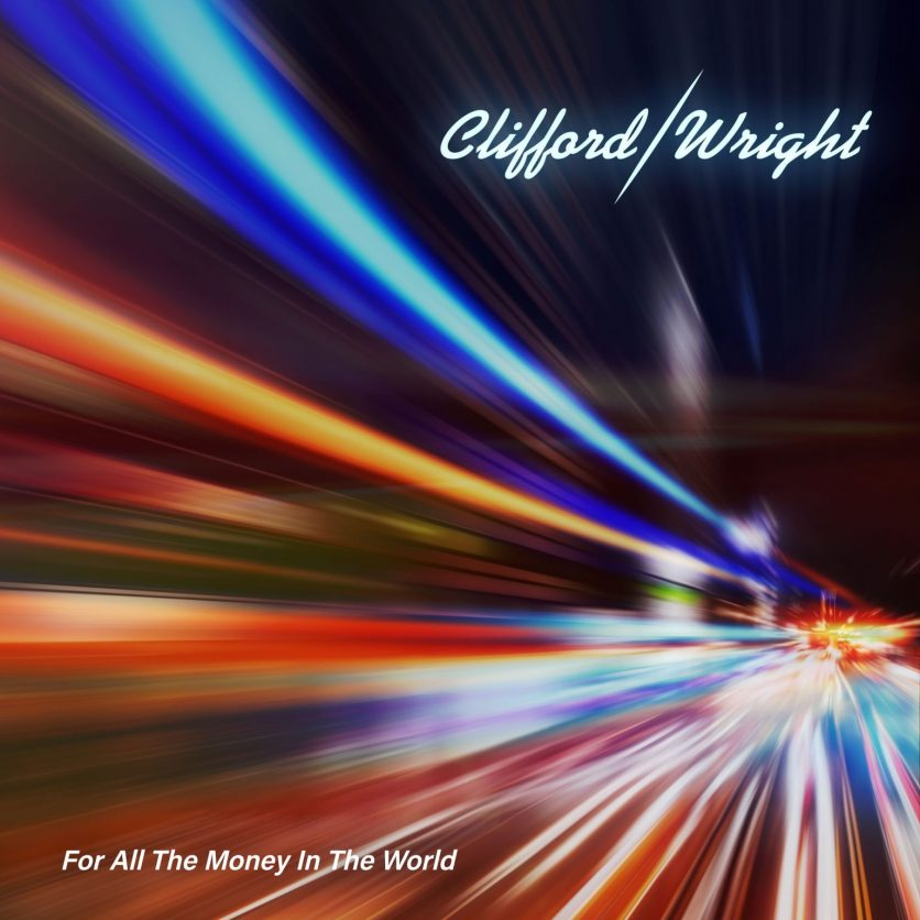Clifford/Wright
