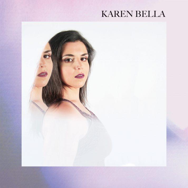 Karen Bella