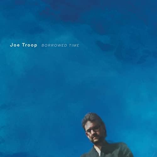 Joe Troop