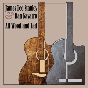 Dan Navarro James Stanley