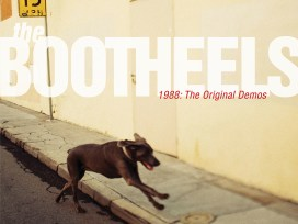 The Bootheels