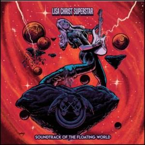 Lisa Christ Superstar