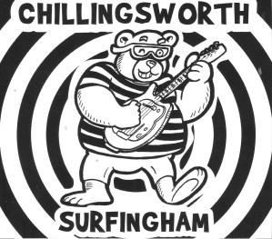 Surfingham