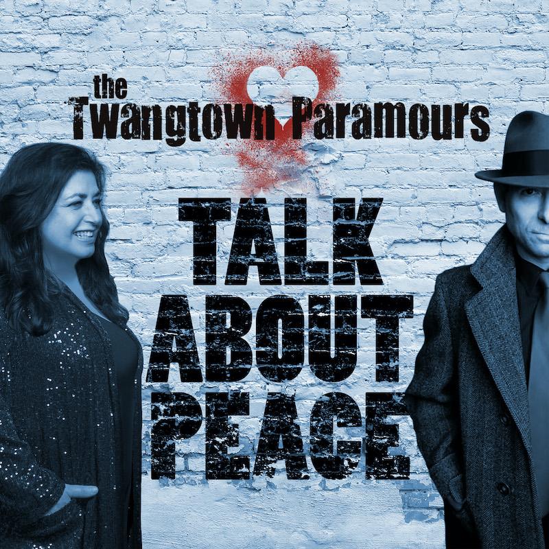 Twangtown Paramours