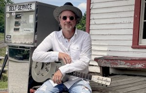 Music Reviews -- Bill Filipiak