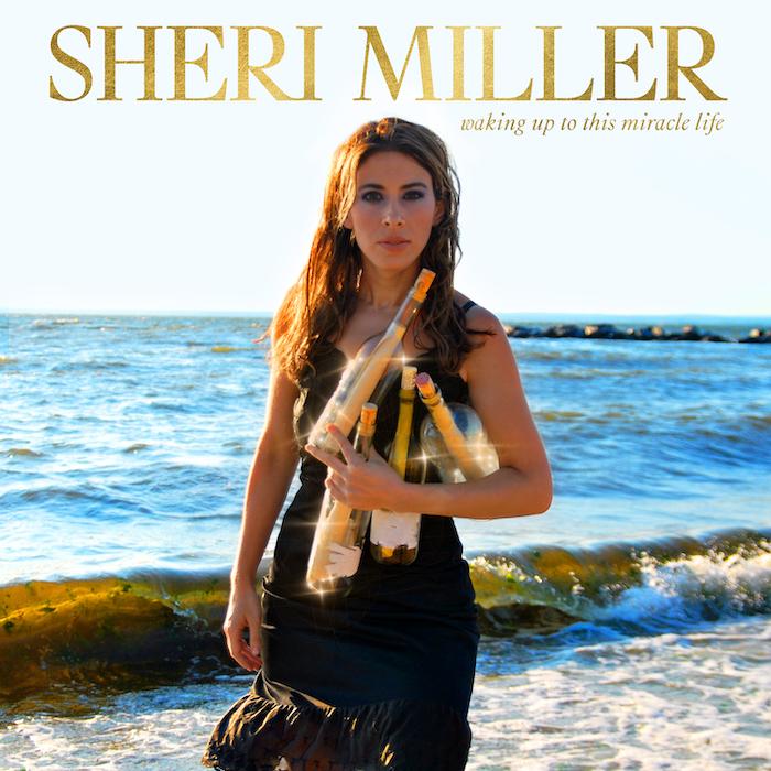 Sheri Miller