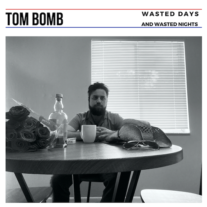Tom Bomb